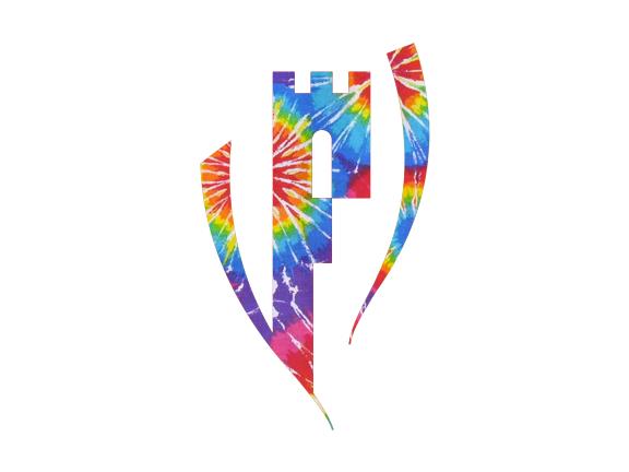 franciacorta high res tie dye logo