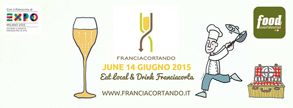 franciacorta winery tours italy northern
