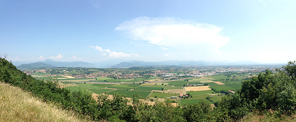 panorama franciacorta medium size