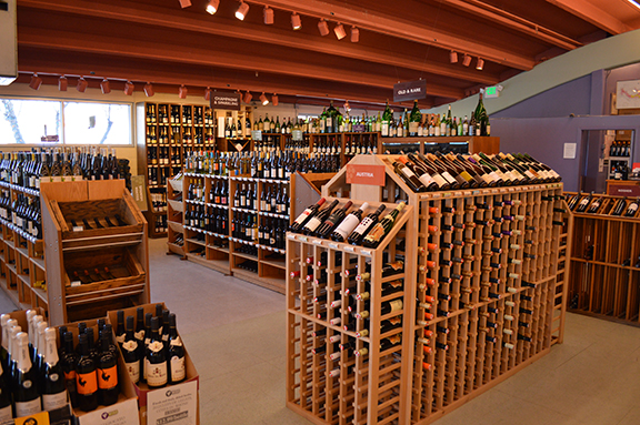 boulder wine merchant colorado
