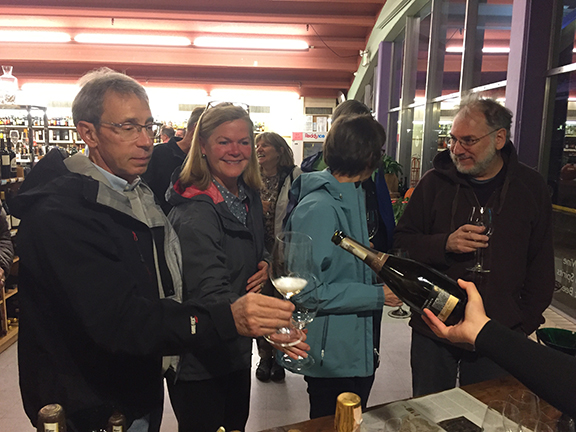boulder wine merchant franciacorta