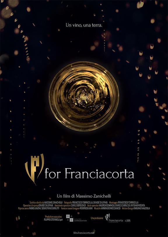 locandina_A4