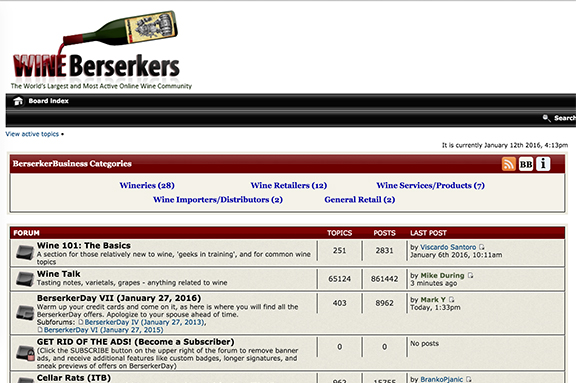 wine berserkers