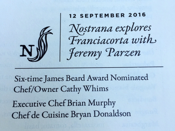 franciacorta-tasting-portland