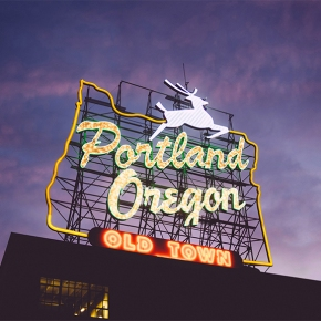 Franciacorta Tour 2016: Portland (9/12), Las Vegas (10/17), Atlanta (NovemberTBD)