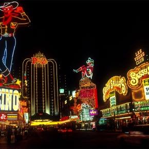 Franciacorta in Las Vegas, Mon. October 17, 1-3 p.m. atFerraro's