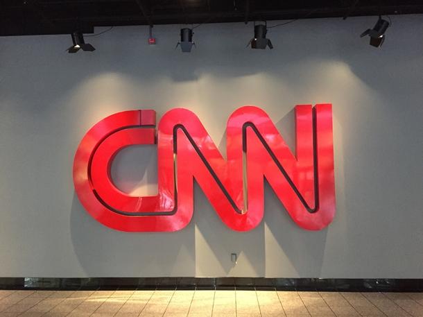 cnn-offices-atlanta