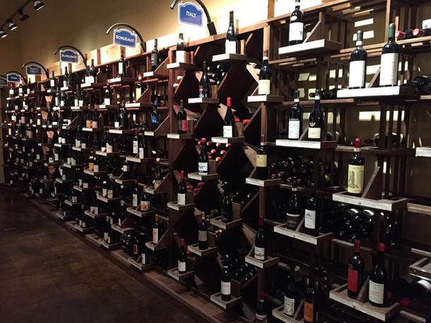 le-caveau-wine-shop-atlanta